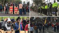 Ecuadorian crisis in 2019.png