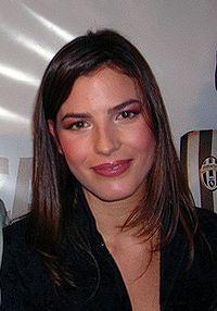 Edelfa Chiara Masciotta 2007.jpg