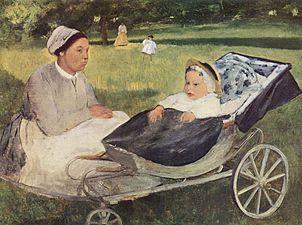 Edgar Germain Hilaire Degas 054.jpg