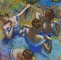 Edgar Germain Hilaire Degas 076.jpg