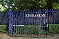 Edgbaston Hall 20.JPG