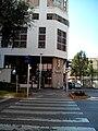 Edifici de la ONCE, Palma 2013-10-24 12-45.jpg