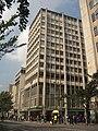 Edificio cra 7 con calle 17 Bogotá.jpg