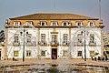 Edificio de la Freguesía de Portimao.jpg