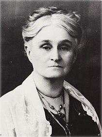 Edith Cowan.jpg