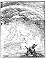 Edmund J Sullivan Illustrations to The Rubaiyat of Omar Khayyam First Version Quatrain-052.jpg