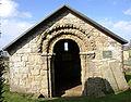 Edrom Church 20080421 01.jpg