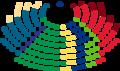 Eduskunta 2017.png