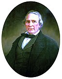 Edward Bishop Dudley.jpg