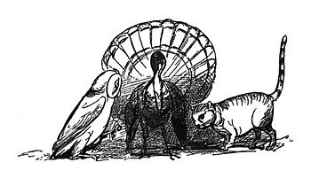 Edward_Lear_The_Owl_and_the_Pussy_Cat_3.jpg