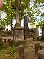 Edward Rastawiecki grób.JPG