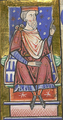 Edward the Confessor.png