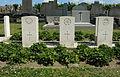 Eeklo Communal Cemetery-4.JPG