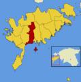 Eesti kuressaare vald.png