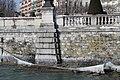 Effet de la Bise a Geneve - panoramio (6).jpg
