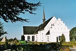 Egen-church-6.jpg