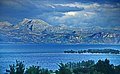 Egirdir Gölü 05-1997.jpg