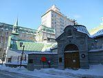 Eglise Augustines Hotel-Dieu de Quebec 14.JPG