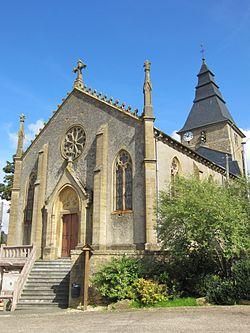 Eglise Baslieux.JPG