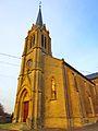 Eglise Contz Bains.JPG