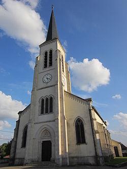 Eglise Limey.JPG