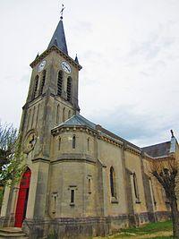 Eglise Rouvrois Meuse.JPG