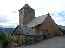 Eglise Saint-Barthelemy de Mont.JPG
