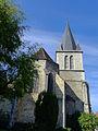 Eglise Saint Désiré Lons le Saunier 9.jpg