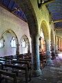 Eglise Sainte-Anne-et-Saint-Laurent de Trégastel (16).jpg
