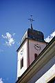 Eglise bourrignon 2.jpg