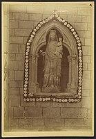 Eglise collégiale Notre-Dame d'Uzeste - J-A Brutails - Université Bordeaux Montaigne - 0295.jpg
