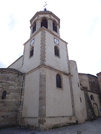 Eglise de lempdes.JPG