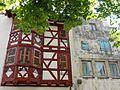 Eguisheim rMsgStumpf 3.JPG