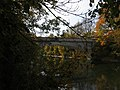 Ehemalige Bahnbrücke über den Mittlere-Isar-Kanal 02.jpg