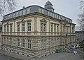 Ehemalige Mädchenschule Hof 20191212.jpg