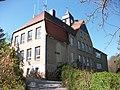 Ehemalige Schule Wolkenburg (2).jpg