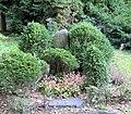 Ehrengrab Bergstr 38 (Stegl) Leo Borchard.jpg
