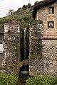 Eibar - Zamakola lantegi-etxea - 2.jpg