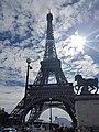 Eiffel Tower, Paris, MA30.jpg