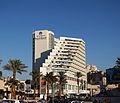 Eilat Royal Beach Hotel.jpg