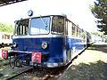 Eisenbahnmuseum (21116992755).jpg