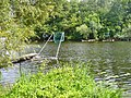 Eiswerder - Wassersportanlage (Water Sports) - geo.hlipp.de - 40443.jpg