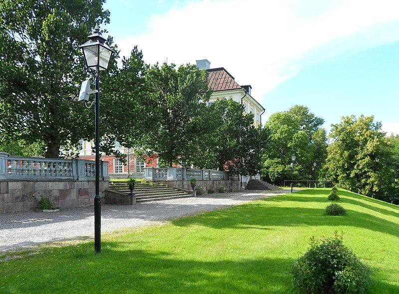 Ekolsunds slott.JPG