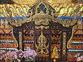 Elément de lautel (Vat Ong Theu, Vientiane) (4348875258).jpg