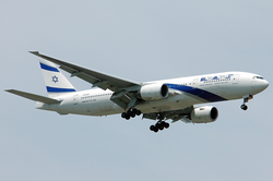 El Al Boeing 777-200ER 4X-ECC DMK 2005-5-27.png