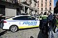 El Ayuntamiento ahorra casi 9 millones en vehículos y uniformes de Policía Municipal (09).jpg