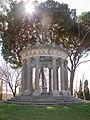 El Capricho - Jardín Artístico de la Alameda de Osuna - 22.jpg