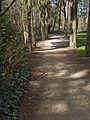 El Capricho - Jardín Artístico de la Alameda de Osuna - 48.jpg