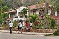 El Nido Municipal Hall - panoramio.jpg