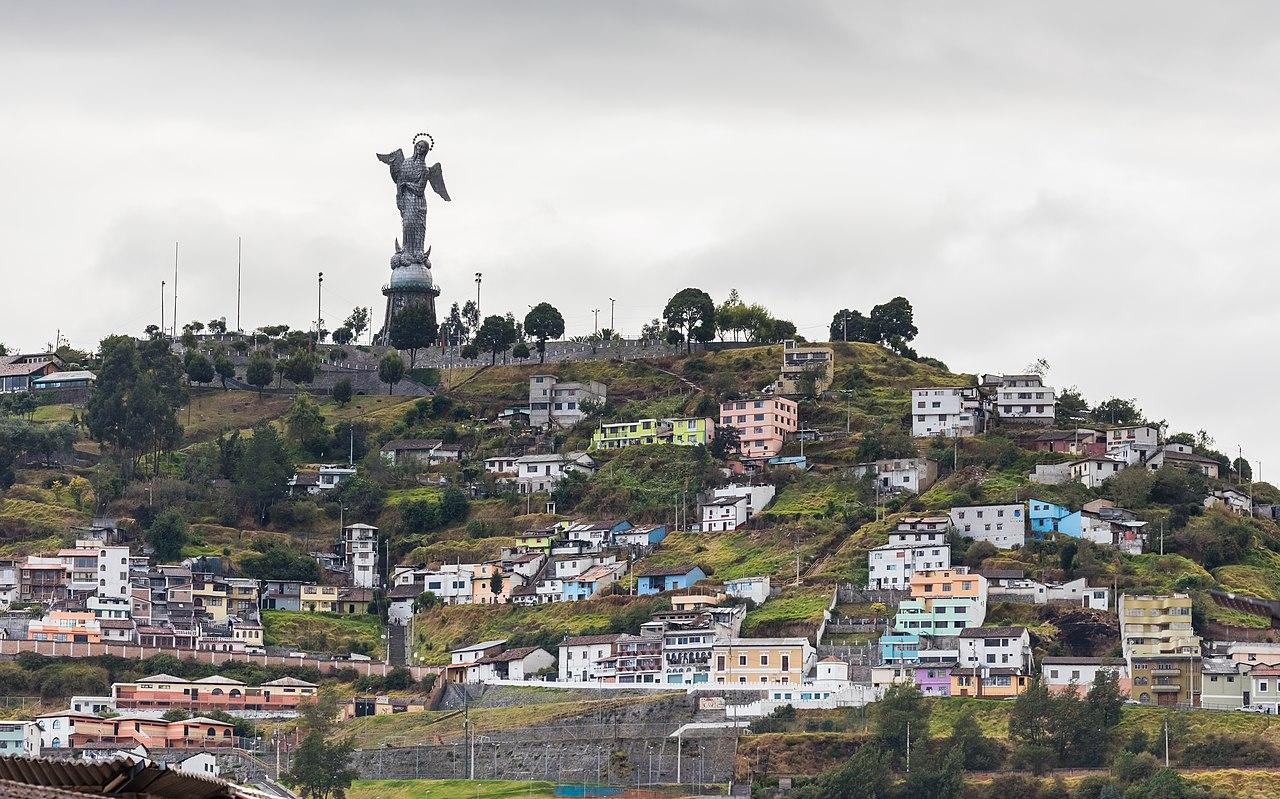 Other Pichincha Cities